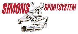 Simons Sportsystem